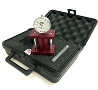 Victory-Factory Tension Meter