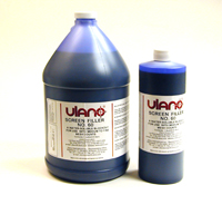 Ulano Screen Filler No. 60