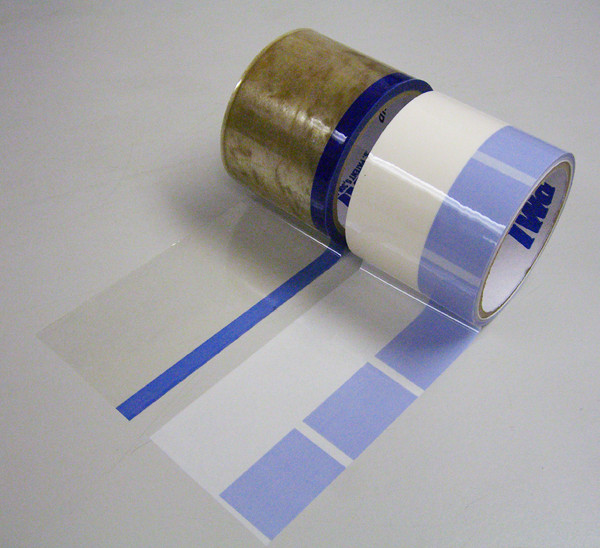 blockout tape for screen printing